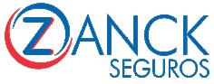 Zanck Seguros Logo